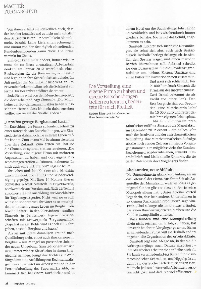 Berühmt D16y8 Vtec Drahtdiagramm Fotos - Der Schaltplan - triangre.info